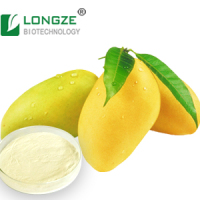 Nutritional Fruit Powder Spray Dried Mango