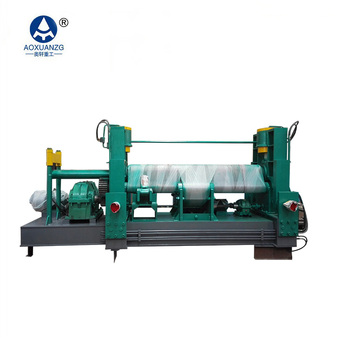 Low price W11S plate rolling machine for sale,China quality factory steel plate rolling machine