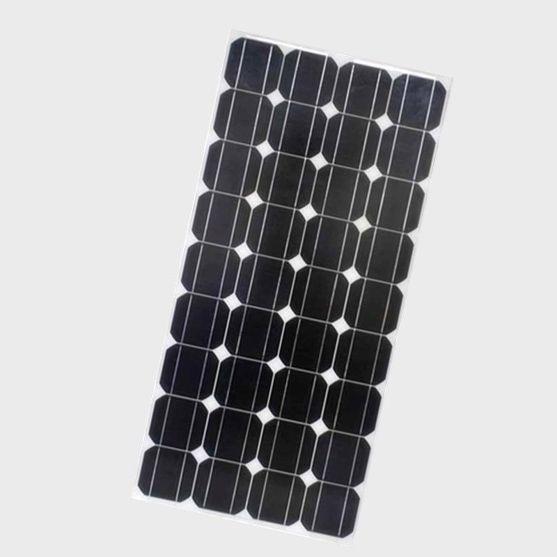 China factory offer solar panel cell germany 150w