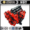 Popular product high quality car engine F2L511 car engine prices for sale