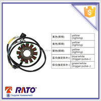 Magneto stator coil for motorcycle for Selling from China