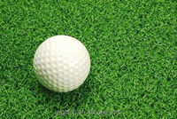 tennis court artificial grass turf prices for outdoor and indoor