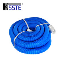 Best quality guangzhou swimming pool flexible vacuum cleaner hose for sale