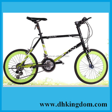 2017 hot saling 20 inch road bike bicycle for sale/Child bike china bicycle CE