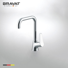 Various type of tap faucet single handle high quality brass body F793147C