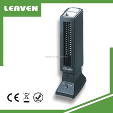 eliminate bateria, virus, dust and smoke in the air IONFRESHER AIR PURIFIER Ionizer air purifier