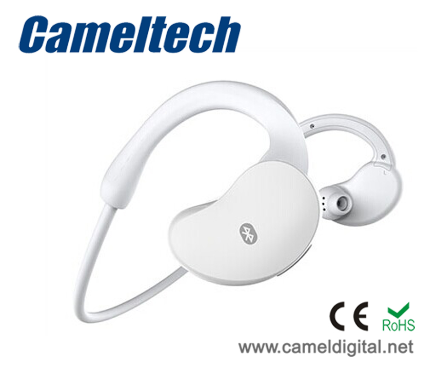 OEM manufacturer bluetooth headset for tv,fm radio bluetooth headset,bluetooth 4.0 headset