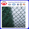 On Sale! Anping Chain Link Fence, manufacturer with high quality