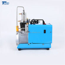 nitrogen vulcanizing prices portable diesel air compressor