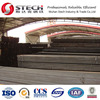 quick delivery for Q235B carbon steel plates