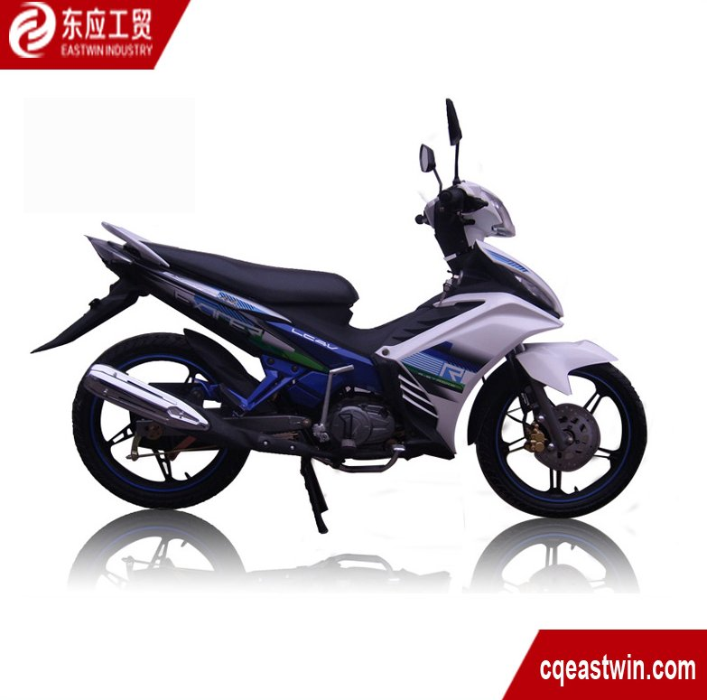 Factory Price 2016 New cheap japanese motorcycle cheap china motorcycle diesel for sale