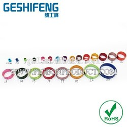 cheap price pet products ring