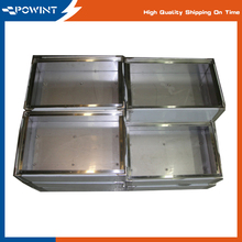 Reliable AC Terminal Unit Stainless Waterproof Box