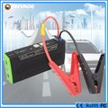 16800mah motorcycle battery jump start c with safety hammer and 4 USB