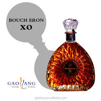 Goalong XO brandy with direct factory price produced