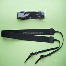 cell phone wrist strap,camera hand strap