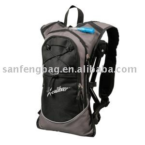 2 litre Hydration Pack