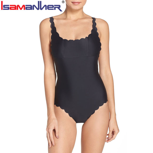 Swimsuit one piece designer extreme sheer micro bikinis