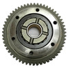 CBF150 Motorcycle Starting Clutch, Motorcycle Starter Clutch, 150cc scooter starter clutch