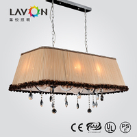 2014 new design glass globes for pendant lights made in china