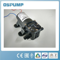 DP Portable Micro Diaphragm Pump Dc