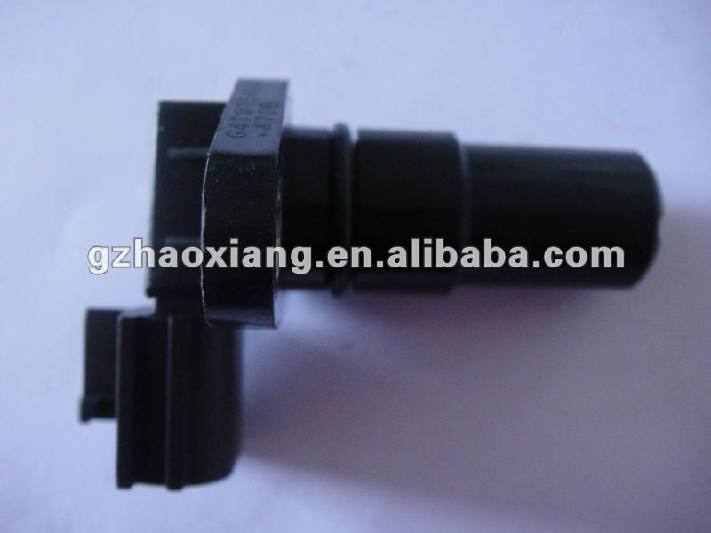 Auto transmission Speed Sensor G4T07581A