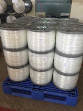 3.0mm vineyard monofilament wire for green house and fruit garden