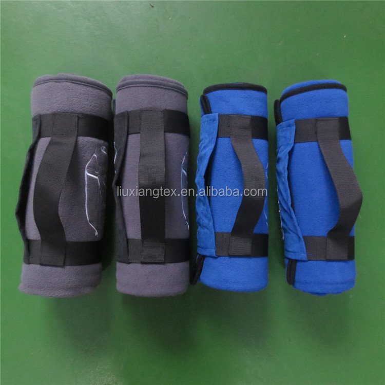 Light Weight Portable Polar Fleece Blanket for promotion, car, picnic, camping