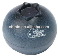 blueberry Stress Ball