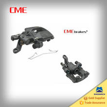 rear brake caliper for Saab 900 and saab 9000