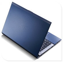 15.6inch gaming laptop computer HDD J1900 Quad core CD/DVD ROM camera WIFI computers cheap laptops prices in china