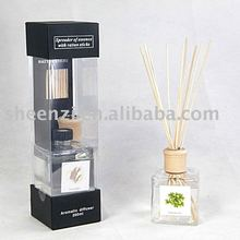 2012 Aroma Reed stick diffuser