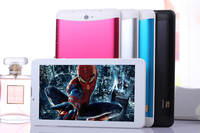 best low price 2015 hot sell android 4.2 system 7 inches 3g tablet