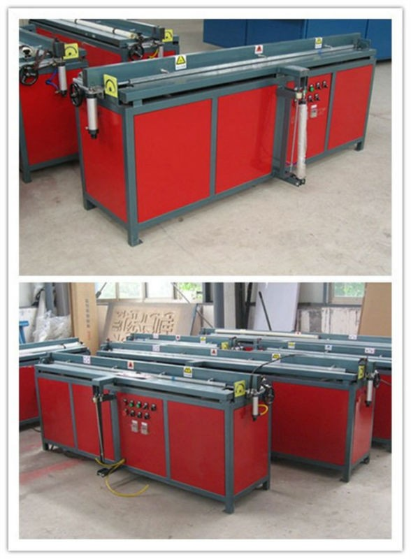 Hot sale High quality low price acrylic bending machine manual for plastic bending