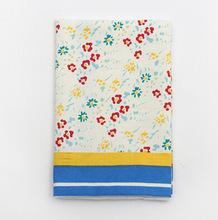 bulk terry towelling fabric for tea towels kitchen cotton,custom printed wholesale cotton tea towels bulk