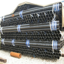 China supply API 5CT C90 casing pipe with good performance
