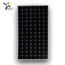 China manufacturer cheap cost 300w solar panel price Wholesale