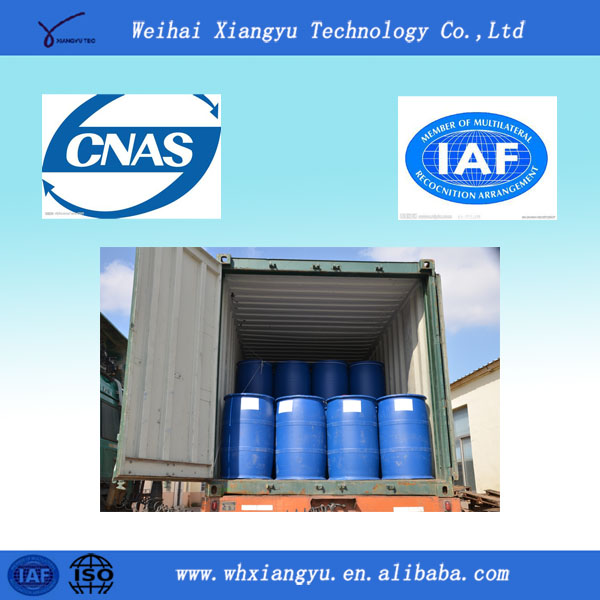 copper sulfate water treatment chemicals