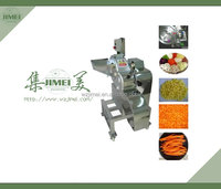 Automatic Vegetable and fruit slicer/ shredder/ dicer/cutter