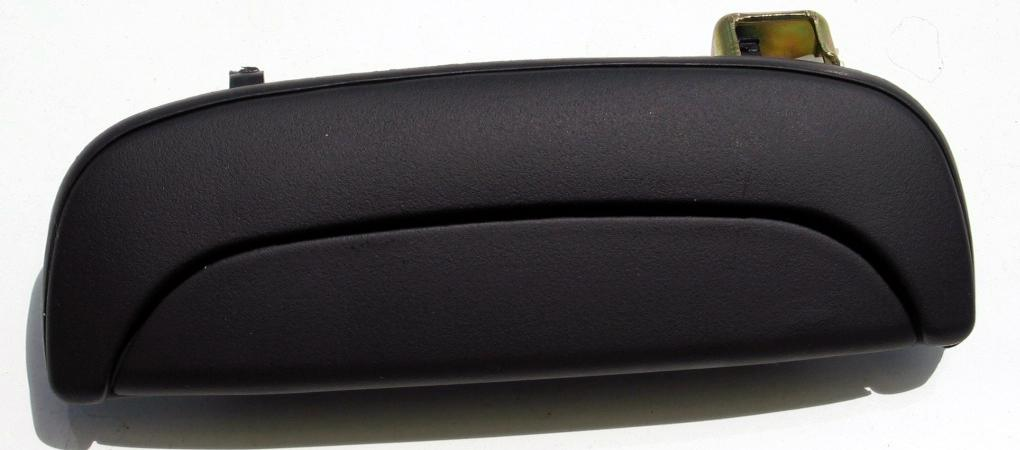 HYUNDAI H100 Van door handle - body kit