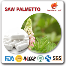1000mg saw palmetto seed oil essence tablet pill