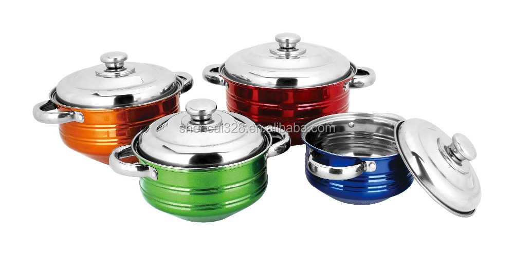 cookware sets kitchen prima cookware cookware stainless steel