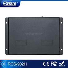 Rcstars OEM/ODM Advertising Media Player Box with SD/USB Card Reader & HDMI input(RCS-902H)