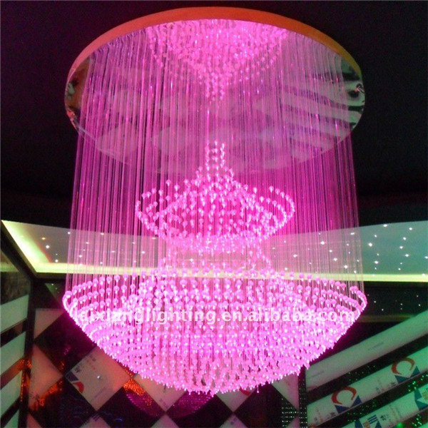 Contemporary Crystal Chandelier Lamp Chandelier Light Nice Well Lighitng mini crystal ceiling lamp