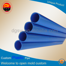 Customized Plastic Pipe Factory,Fire Resistant Pvc Pipe ,Low Price Colored Pvc Pipe