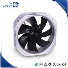 industrial fans electric fans duct fan