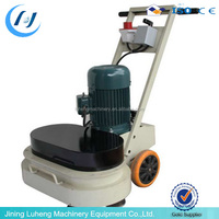 (skype:luhengMISS) Portable road construction machine , shot blasting machine for road surface
