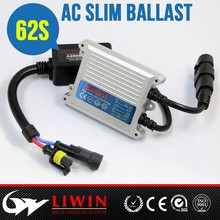2015 new product hid xenon ballast ac/dc 12v exporter for Crossfire car