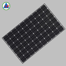 2018 low price high efficiency 60 cells 250W 255W 260W 265W mono solar panels pv panels in stock