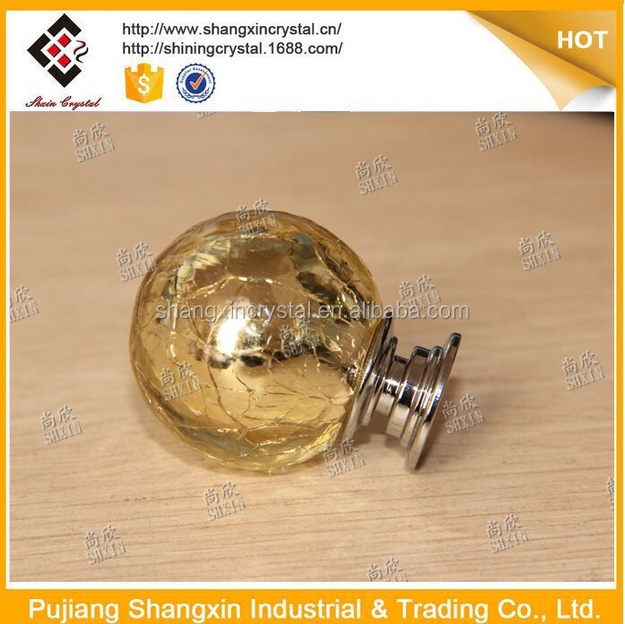 Chinese products wholesale cheap door knobs
